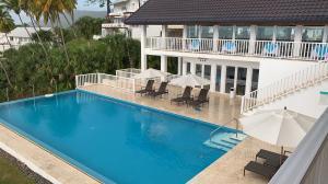 Apartamento En Ventaen Samana, Samana, Republica Dominicana, DO RAH: 20-695