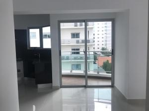 Apartamento En Ventaen Distrito Nacional, Piantini, Republica Dominicana, DO RAH: 20-697