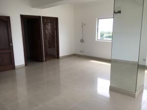 Apartamento En Ventaen Distrito Nacional, Mirador Sur, Republica Dominicana, DO RAH: 20-710