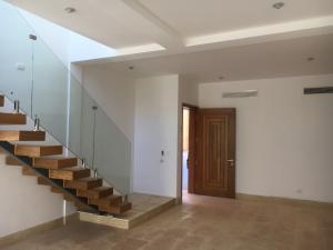 Casa En Ventaen Distrito Nacional, Bella Vista, Republica Dominicana, DO RAH: 20-711