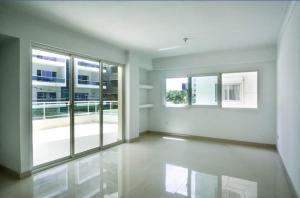 Apartamento En Ventaen Distrito Nacional, Naco, Republica Dominicana, DO RAH: 20-730