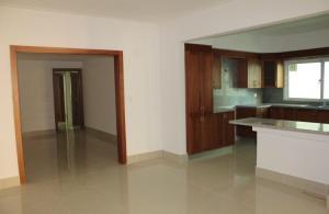 Apartamento En Ventaen Distrito Nacional, Naco, Republica Dominicana, DO RAH: 20-731