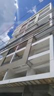 Apartamento En Ventaen Distrito Nacional, Naco, Republica Dominicana, DO RAH: 20-733