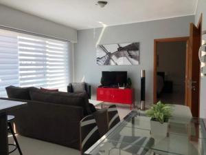 Apartamento En Alquileren Distrito Nacional, Piantini, Republica Dominicana, DO RAH: 20-758