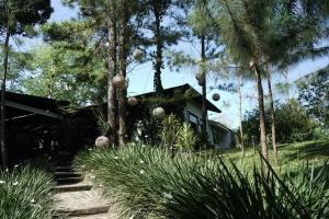 Casa En Ventaen Santo Domingo Oeste, Altagracia, Republica Dominicana, DO RAH: 20-797