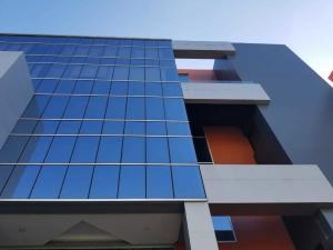 Oficina En Alquileren Distrito Nacional, Piantini, Republica Dominicana, DO RAH: 20-799
