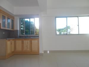 Apartamento En Alquileren Distrito Nacional, Zona Universitaria, Republica Dominicana, DO RAH: 20-809