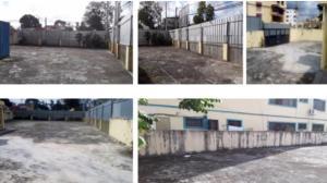 Terreno En Ventaen Distrito Nacional, Los Rios, Republica Dominicana, DO RAH: 20-813