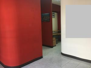 Local Comercial En Alquileren Distrito Nacional, Piantini, Republica Dominicana, DO RAH: 20-824