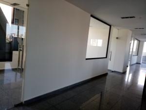 Oficina En Alquileren Distrito Nacional, Piantini, Republica Dominicana, DO RAH: 20-844