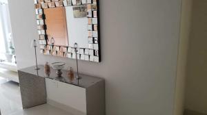 Apartamento En Ventaen Distrito Nacional, Paraiso, Republica Dominicana, DO RAH: 20-863