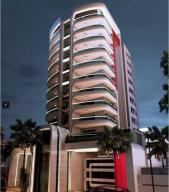 Apartamento En Ventaen Distrito Nacional, Bella Vista, Republica Dominicana, DO RAH: 20-872