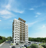 Apartamento En Ventaen Santo Domingo Norte, Cd Modelo Mirador Norte, Republica Dominicana, DO RAH: 20-888