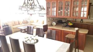 Apartamento En Ventaen Distrito Nacional, Renacimiento, Republica Dominicana, DO RAH: 20-891