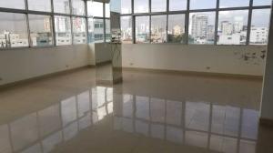 Apartamento En Ventaen Distrito Nacional, Mirador Sur, Republica Dominicana, DO RAH: 20-892