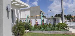 Casa En Ventaen Punta Cana, Bavaro, Republica Dominicana, DO RAH: 20-896