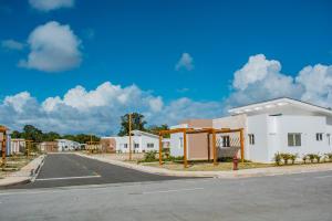 Casa En Ventaen Punta Cana, Bavaro, Republica Dominicana, DO RAH: 20-898