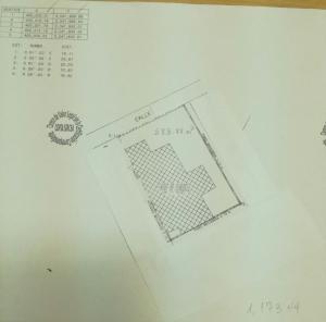 Terreno En Ventaen Distrito Nacional, Evaristo Morales, Republica Dominicana, DO RAH: 20-906