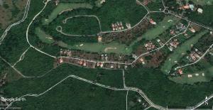 Terreno En Ventaen Juan Dolio, Guavaberry, Republica Dominicana, DO RAH: 20-907