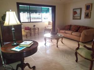 Apartamento En Alquileren Distrito Nacional, Piantini, Republica Dominicana, DO RAH: 20-912