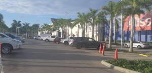 Local Comercial En Ventaen Punta Cana, Punta Cana, Republica Dominicana, DO RAH: 20-914