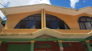 Local Comercial En Ventaen Distrito Nacional, Gazcue, Republica Dominicana, DO RAH: 20-924