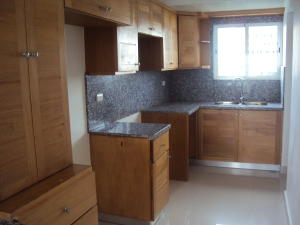 Apartamento En Alquileren Distrito Nacional, El Millon, Republica Dominicana, DO RAH: 20-934