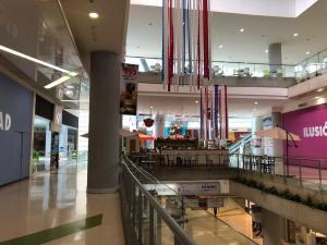 Local Comercial En Ventaen Distrito Nacional, Miraflores, Republica Dominicana, DO RAH: 20-937