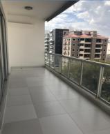 Apartamento En Ventaen Distrito Nacional, Evaristo Morales, Republica Dominicana, DO RAH: 20-946