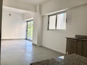 Apartamento En Ventaen Distrito Nacional, La Julia, Republica Dominicana, DO RAH: 20-964