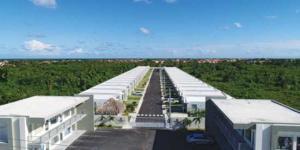 Casa En Alquileren Punta Cana, Bavaro, Republica Dominicana, DO RAH: 20-978
