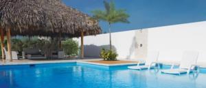 Casa En Alquileren Punta Cana, Bavaro, Republica Dominicana, DO RAH: 20-979