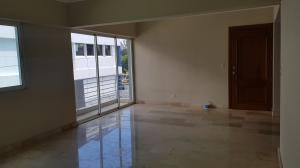 Apartamento En Alquileren Distrito Nacional, Piantini, Republica Dominicana, DO RAH: 20-984