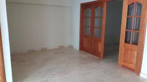 Apartamento En Ventaen Distrito Nacional, Piantini, Republica Dominicana, DO RAH: 20-986