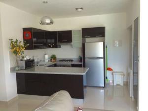 Apartamento En Alquileren Distrito Nacional, Piantini, Republica Dominicana, DO RAH: 20-991