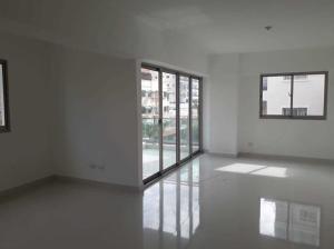 Apartamento En Ventaen Distrito Nacional, Bella Vista, Republica Dominicana, DO RAH: 20-993