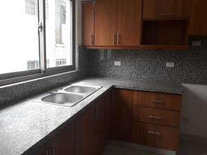 Apartamento En Ventaen Distrito Nacional, Bella Vista, Republica Dominicana, DO RAH: 20-994