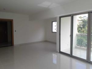 Apartamento En Ventaen Distrito Nacional, Bella Vista, Republica Dominicana, DO RAH: 20-995