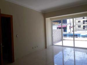 Apartamento En Ventaen Distrito Nacional, Mirador Sur, Republica Dominicana, DO RAH: 20-997
