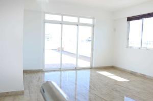 Apartamento En Ventaen Distrito Nacional, Naco, Republica Dominicana, DO RAH: 20-1004
