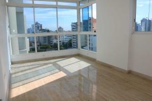 Apartamento En Ventaen Distrito Nacional, Naco, Republica Dominicana, DO RAH: 20-1005