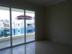 Apartamento En Ventaen Distrito Nacional, Mirador Sur, Republica Dominicana, DO RAH: 20-1007