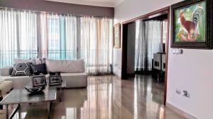 Apartamento En Alquileren Distrito Nacional, La Esperilla, Republica Dominicana, DO RAH: 20-1021