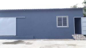 Galpon - Deposito En Alquileren Santo Domingo Oeste, Alameda, Republica Dominicana, DO RAH: 20-1032