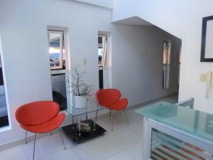 Apartamento En Alquileren Distrito Nacional, Evaristo Morales, Republica Dominicana, DO RAH: 20-1035
