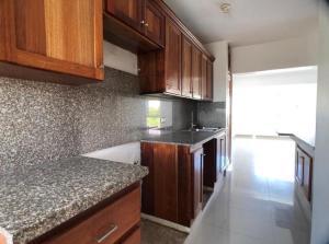 Apartamento En Ventaen Distrito Nacional, Altos De Arroyo Hondo, Republica Dominicana, DO RAH: 20-1040