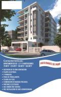 Apartamento En Ventaen Distrito Nacional, El Millon, Republica Dominicana, DO RAH: 20-1048