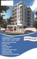 Apartamento En Ventaen Distrito Nacional, El Millon, Republica Dominicana, DO RAH: 20-1049