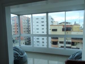 Apartamento En Ventaen Distrito Nacional, Evaristo Morales, Republica Dominicana, DO RAH: 20-1074