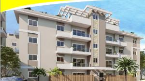 Apartamento En Ventaen Distrito Nacional, Altos De Arroyo Hondo, Republica Dominicana, DO RAH: 20-1080